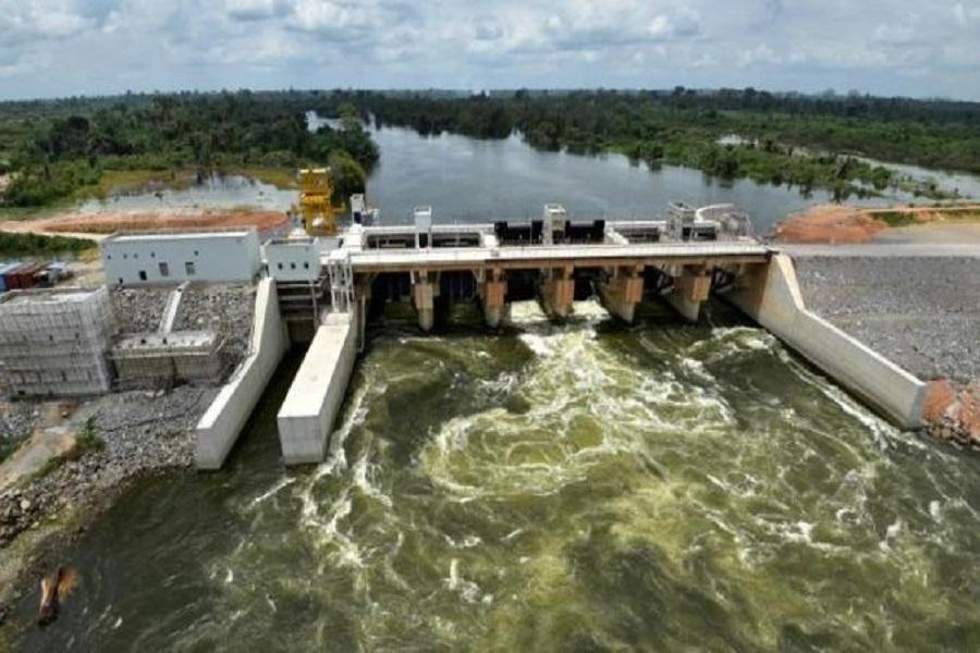 Cameroun-énergie : Lagdo bientôt dans la lumière