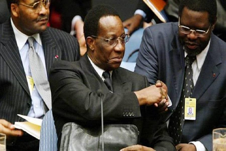 Cameroun : Deux personnes interpellées pour avoir tenu des propos controversés  contre le défunt Martin Belinga Eboutou
