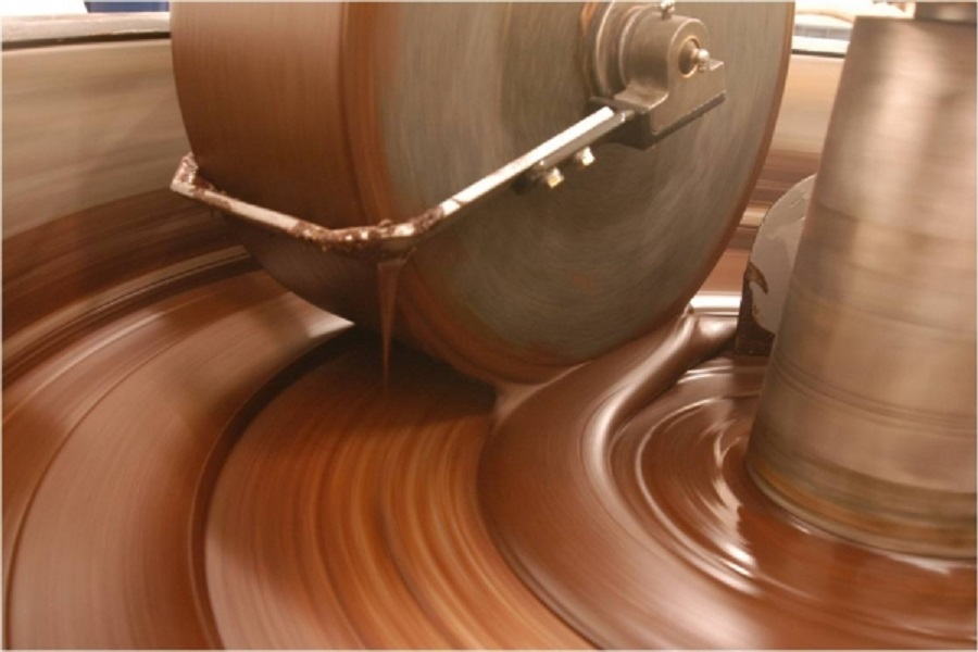 Agro-industrie : Le cacao camerounais en superstar