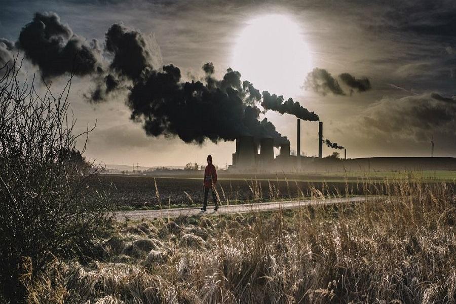 Environnement : un nouvel outil pour lutter contre le changement climatique est créé