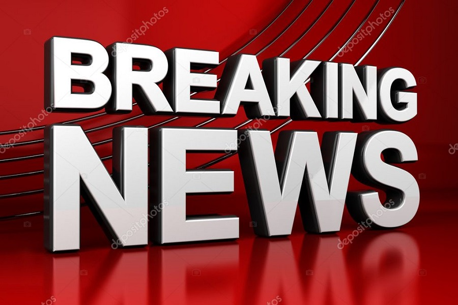 Urgent !!! Le Chairman Ni John Fru Ndi de nouveau enlevé