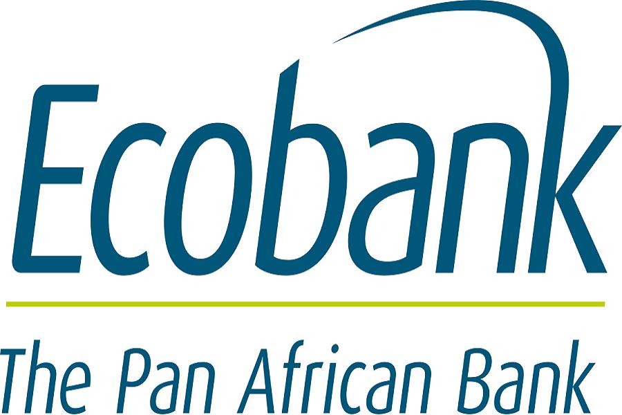 Cameroun-plan d'urgence triennal : Ecobank à la rescousse de l'Etat