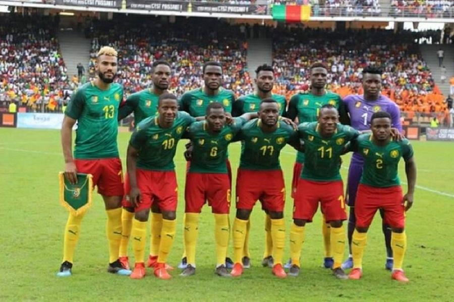 CAN Égypte 2019 : un bon départ pour les lions indomptables du cameroun
