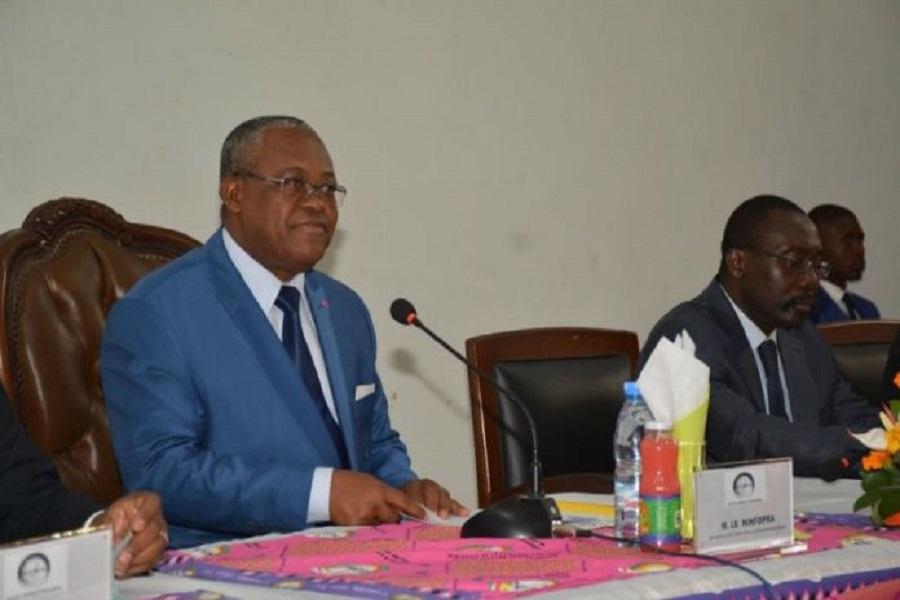 Cameroun-gestion publique : un nouvel outil pour la gestion des agents publics indélicats