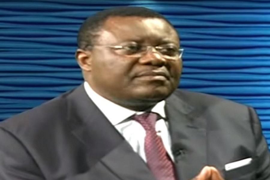 Pour le ministre Momo, Les quotidiens «Le Jour» et «Mutations» travaillent pour Maurice Kamto