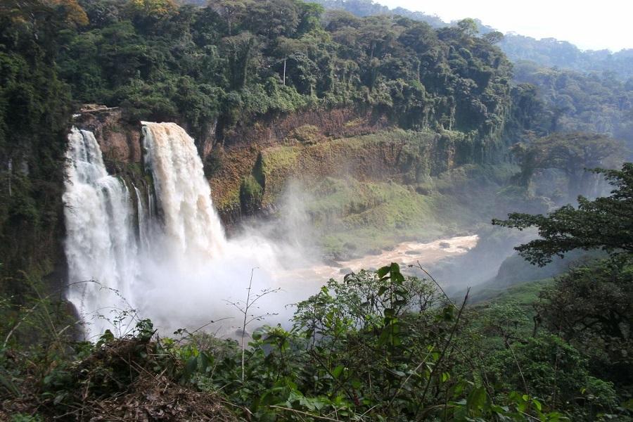 Cameroun-tourisme : une nouvelle mesure salutaire pour l'attractivité du label « cameroun »