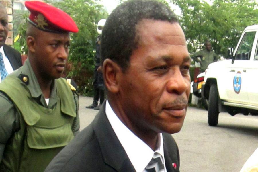 Cameroun : Paul Atanga Nji satisfait de la sécurité à Douala