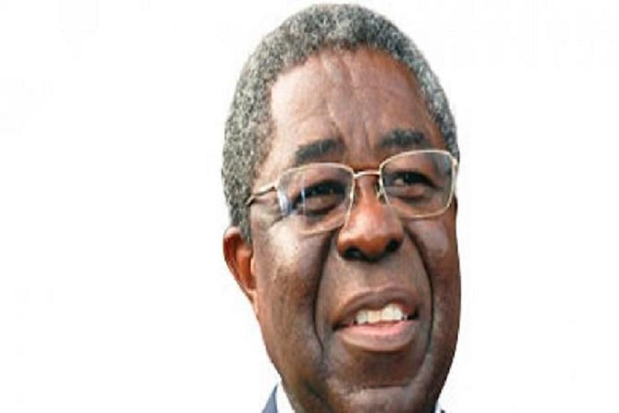 Cameroun : La commission Musongue reçoit les félicitations de l'ONU