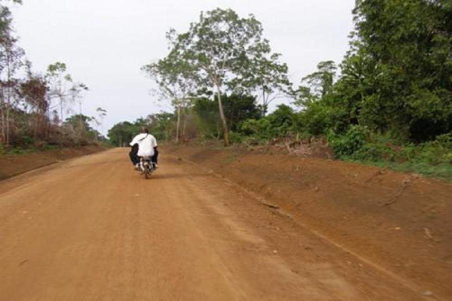 Cameroun-crise sociopolitique : renforcement de la sécurité sur la route mora-Dabanga du fait de boko haram