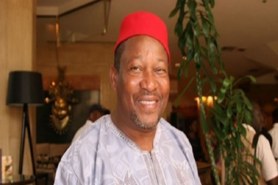 Cameroun : Belinga Eboutou: Ange ou démon, par Saint Éloi Bidoung