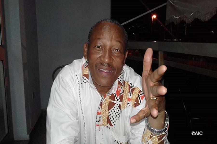 Affaire Georges Gilbert Baongla : Saint-Eloi Bidoung demande à Paul Biya de sortir du mutisme pour dire la vérité  aux camerounais