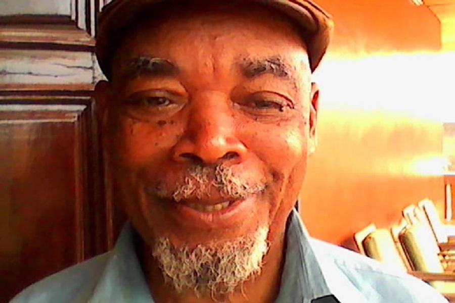 Urgent :  L' ancien chef de la branche armée de l'UPC, Woungly-Messaga est entre la vie et la mort