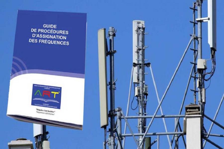 Cameroun-téléphonie mobile : bras de fer entre le régulateur et les acteurs du secteur