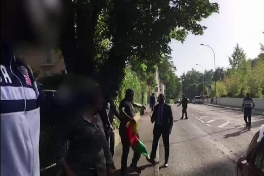 Cameroun : après le départ de Paul Biya, la BAS annonce une autre grande manifestation