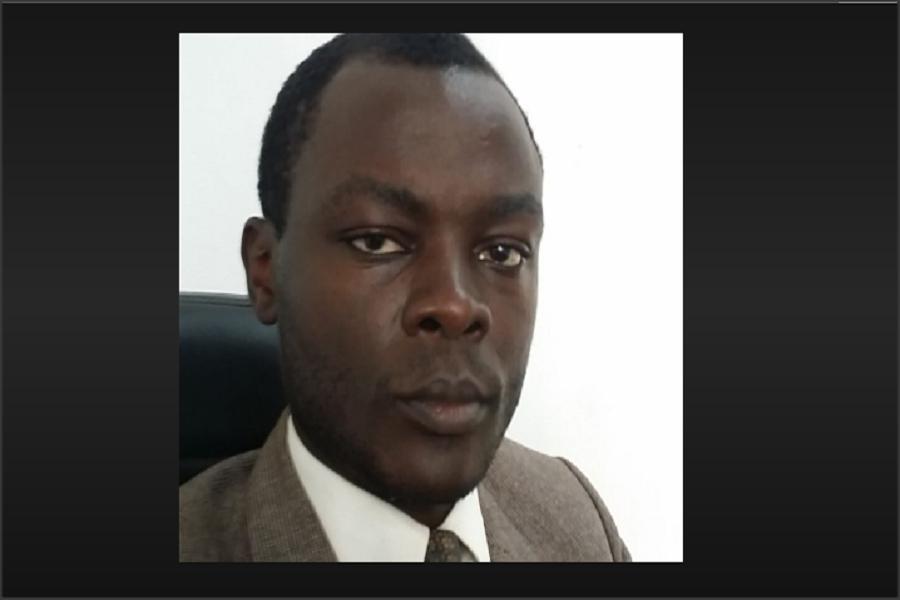 Rendez-vous média : Olivier Bibou Nissack annoncé ce dimanche à  L'Arène (Canal 2)