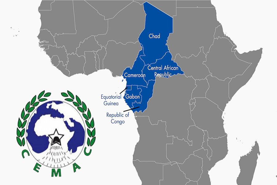 CEMAC :la sous-région dans les bonnes grâces du FMI