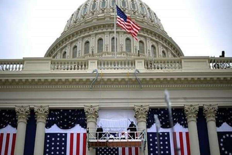 Le congrès américain  vote une résolution portant sur le retour du Cameroun au fédéralisme