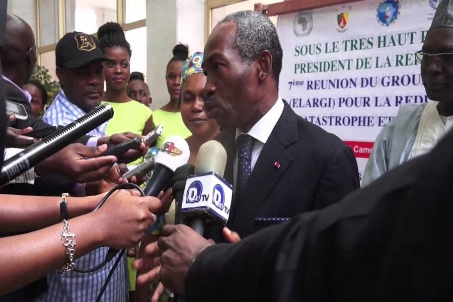 Afrique centrale : le Cameroun prend le contrôle de la COMIFAC
