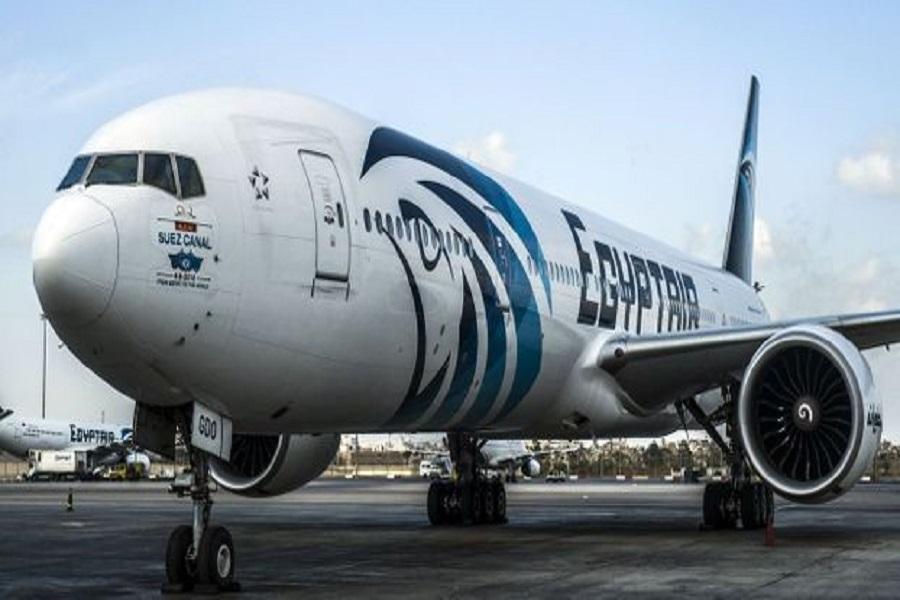 La compagnie aérienne Egyptair va desservir le Cameroun dès le 21 juillet 2019