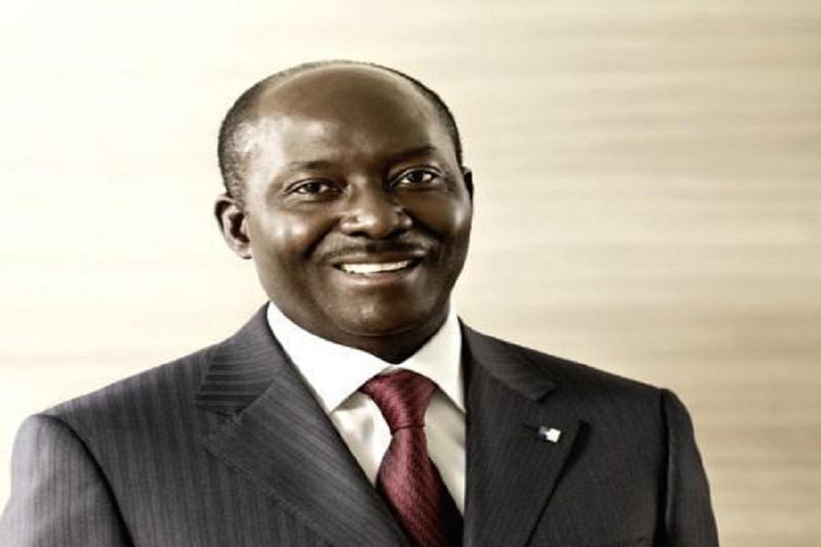 Cemac-bourse des valeurs : le nouveau président de la bourse unifiée est connu