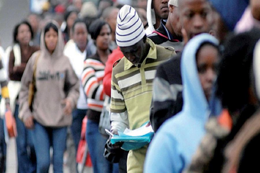 Cameroun : le gouvernement annonce un concours pour plus de 2751 places.