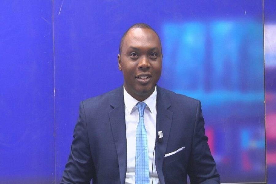 Cameroun : Rodrigue Ntongue violemment critiqué après la présentation de l'émission L'Arène du dimanche 14 Juillet
