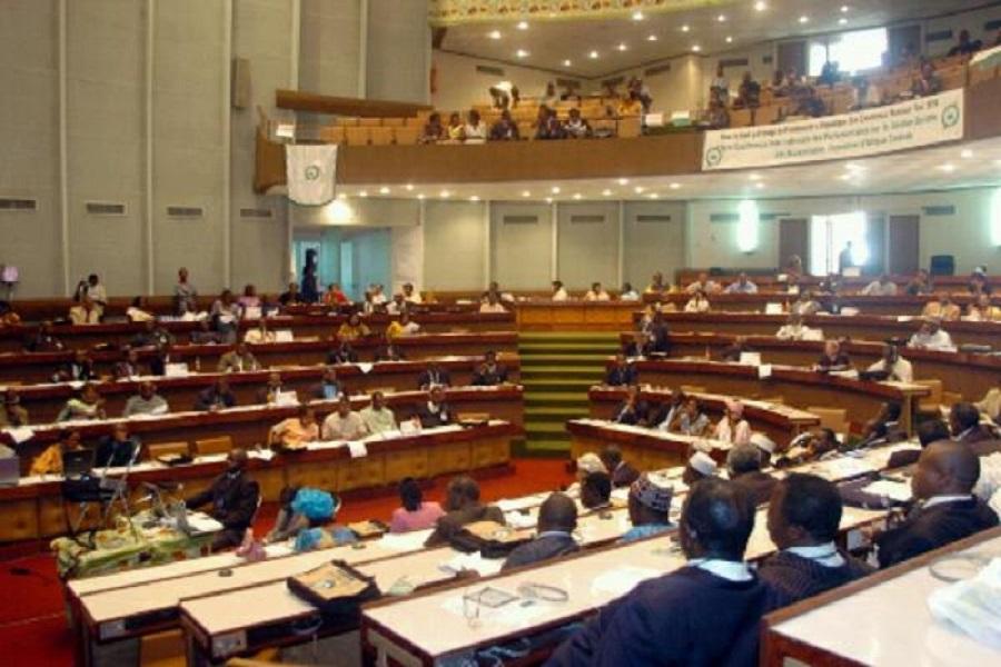 Cameroun: Cavaye Yeguie Djibril exige la clarté dans la gestion  du plan d'urgence humanitaire