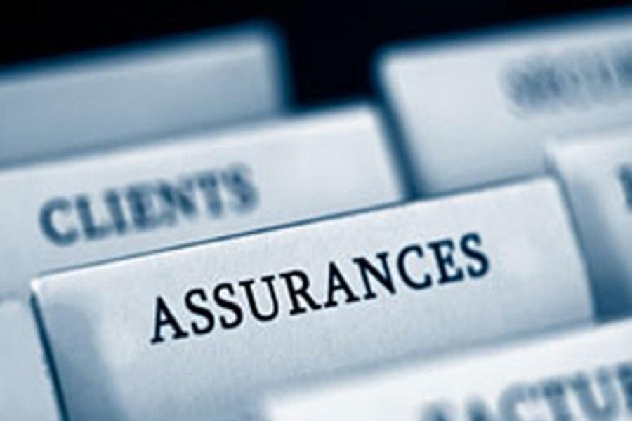 Cameroun-assurance : une entreprise du secteur pour la création d'une compagnie nationale