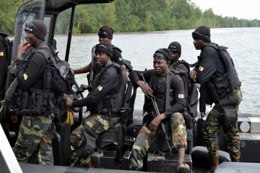 Cameroun : près de 10 soldats portés disparus après une attaque sécessionniste.