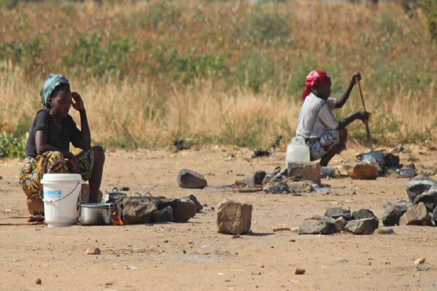 Cameroun : l'épidémie du Cholera fait 5 morts dans l'Extrême nord.
