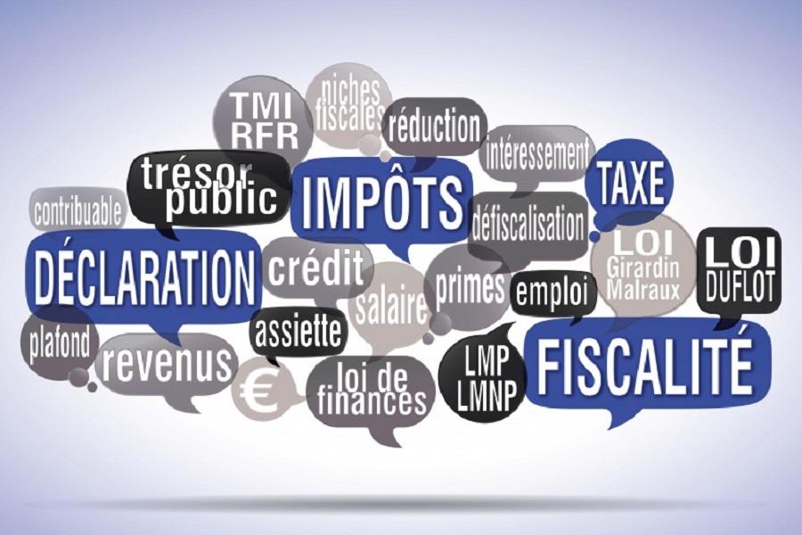 Cameroun-fiscalité : les accords de partenariats économiques au centre de l'augmentation des pertes fiscales
