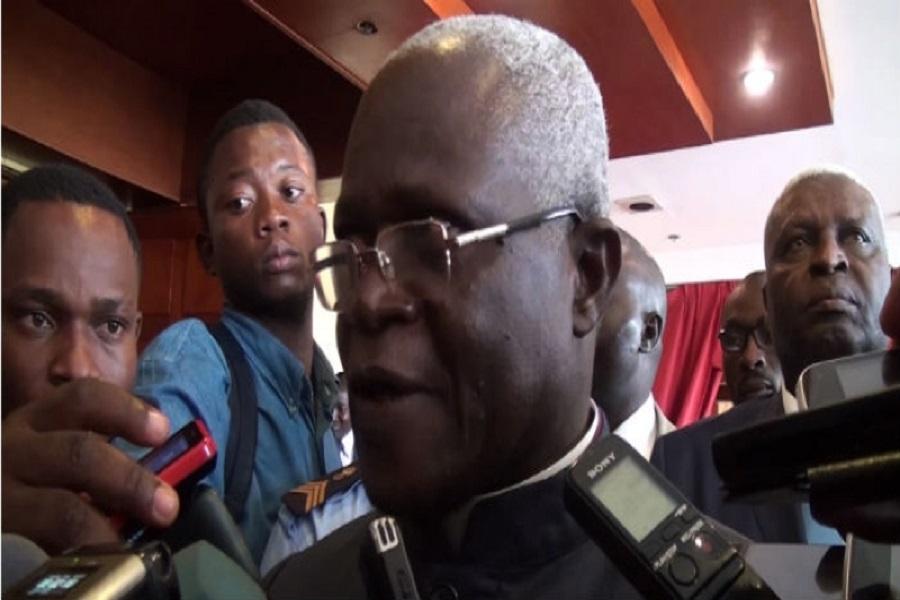 Cameroun : la CONAC s'engage et lance une grande campagne de lutte contre la fraude électorale