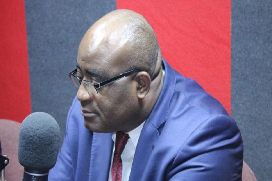 Cameroun : Messanga Nyamding se fait piéger dans une radio privée à Yaoundé