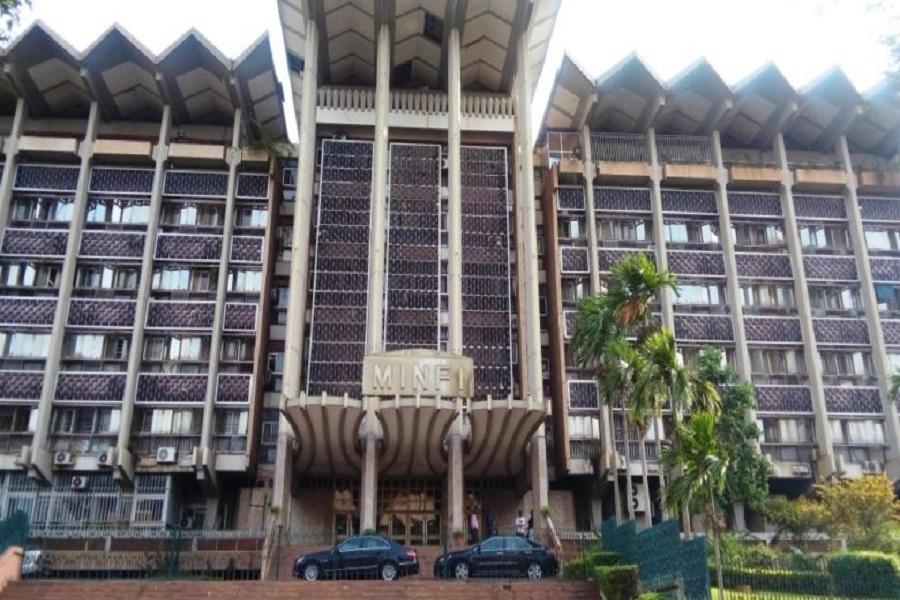 CAMEROUN-TRESOR PUBLIC : l'Etat s'acquitte de ses dettes