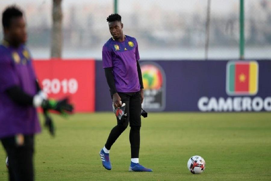CAN Egypte 2019 : trois lions sélectionnés parmi les meilleurs de la phase de groupes.