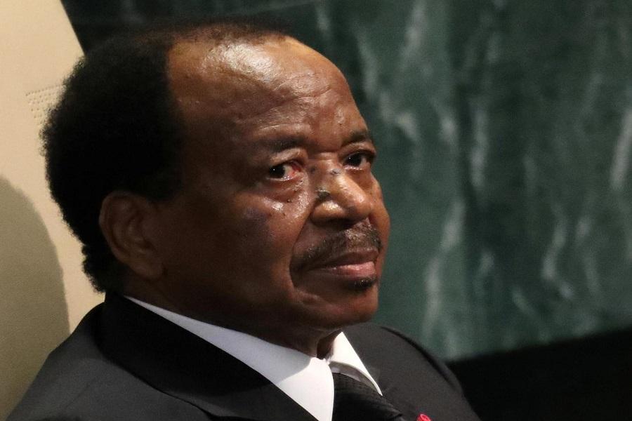 Cameroun : nouveau décret portant nomination du Directeur Général adjoint au CNRPH