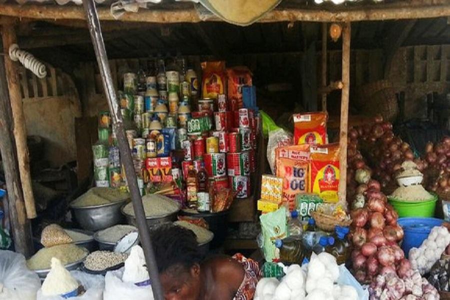 Cameroun-produit d'importation : vers une augmentation significative des prix