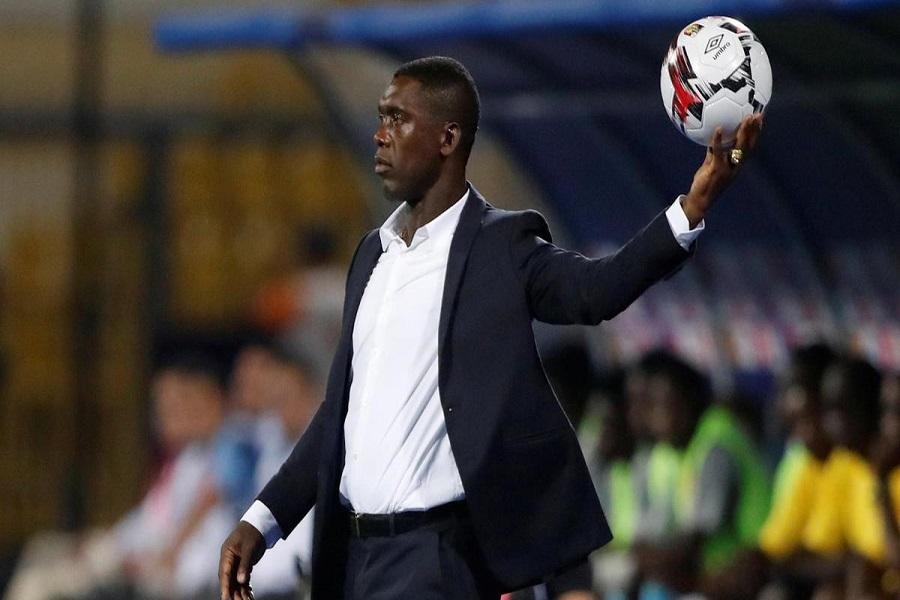 Match cameroun-Nigeria : pour Clarence Seedorf, le Nigeria fera face à une équipe solide