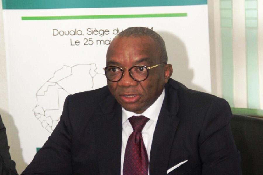 Cameroun-crise des devises : le GICAM aux aboies