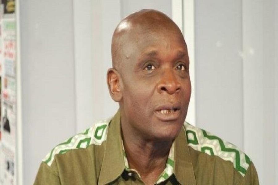 Cameroun : « expulser un chef d'Etat d'un territoire étranger… je n'en ai jamais entendu de cela », Xavier Messe