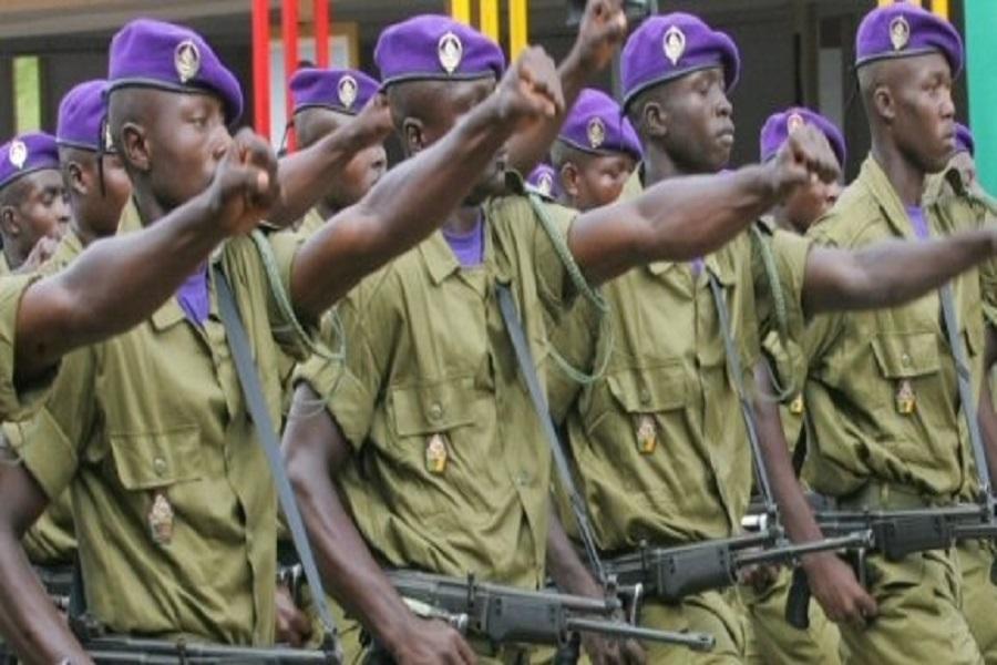 Cameroun : 8310 jeunes enrôlés dans les  métiers des armes en 2019