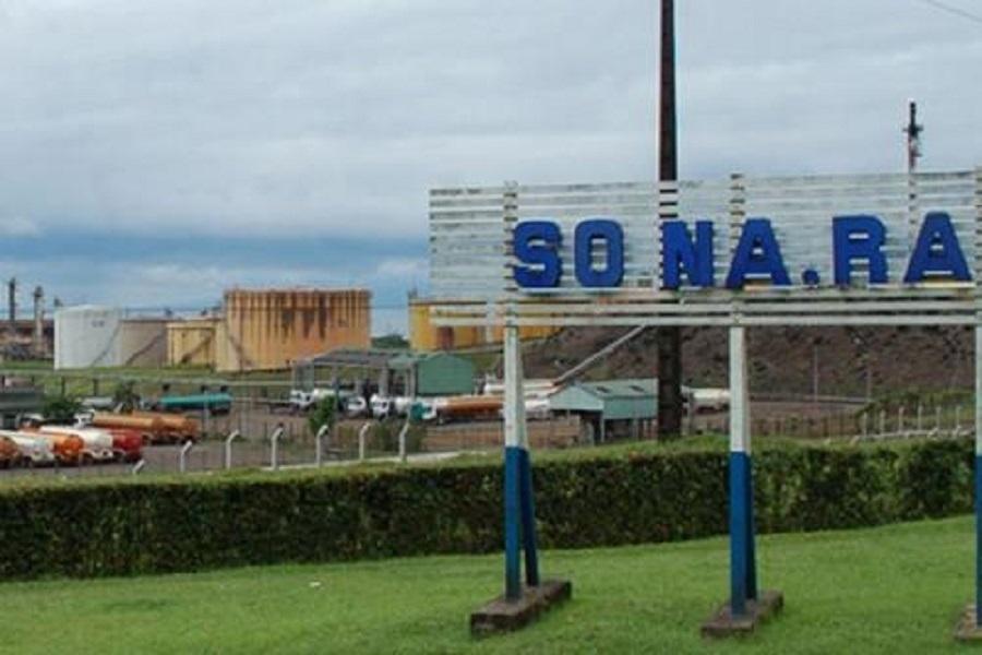 Incendie à la Sonara : Cameroun va importer des produits raffinés pour plus de 518 milliards FCFA en 2019