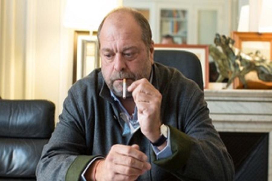 Redoutant une condamnation à vie de Maurice Kamto, ses avocats français saisissent Jean-Yves le Drian