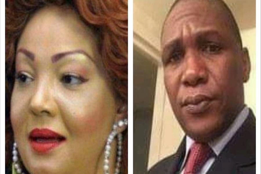 Sérail : Que se passe-t-il vraiment entre la famille Malachie Manaouda et Chantal Biya ?