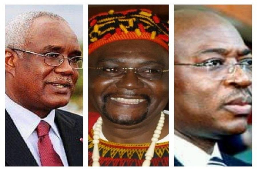 Cameroun : Paul Biya vu par ses ex-collaborateurs [Jeune Afrique