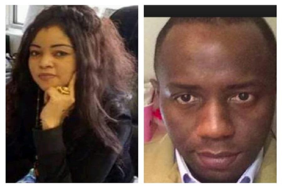 Affaire Kamto : Modestine Carole Tchatchouang Yonzou se lâche violemment sur Boris Bertolt
