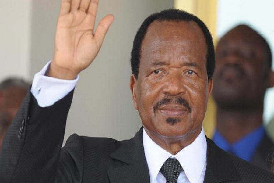 Cameroun : Paul Biya aurait ordonné l'évacuation d'un autre prisonnier de « luxe »