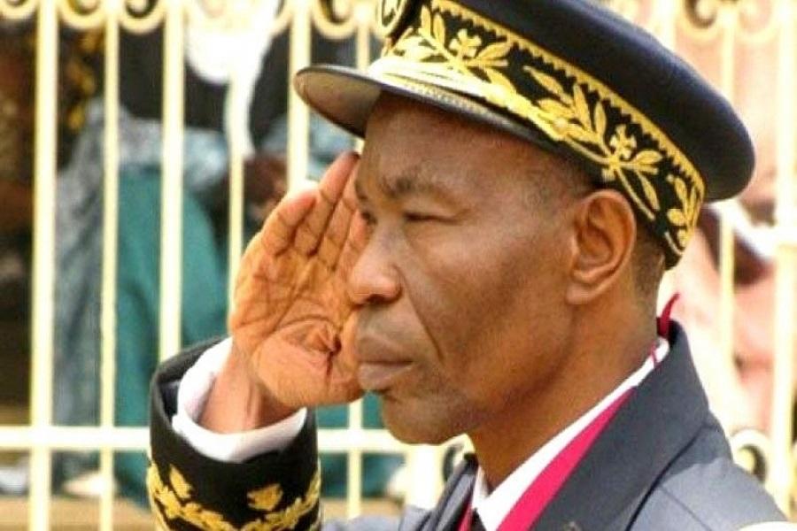 Cameroun : Le gouverneur Lele Lafrique frôle la mort à Fudong (Nord-Ouest)