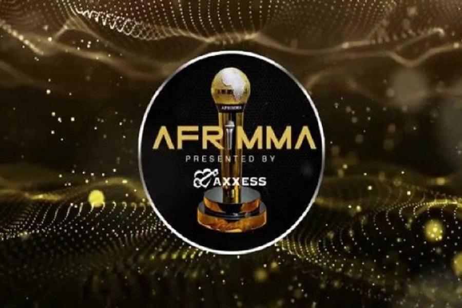 Cameroun-récompense musicale : les jeunes talents camerounais sur le toit du monde