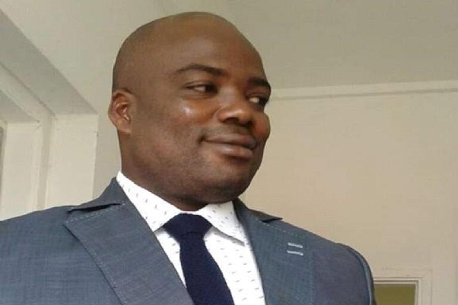 Cameroun : La réplique violente d'Armand Okol au prof Nkou Nvondo